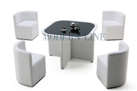 table cuisine moderne modern line furniture commercial furniture custom made