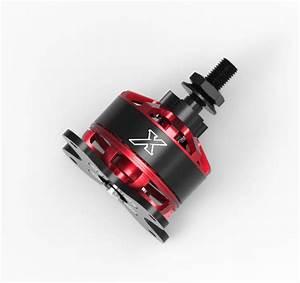 Xpwr T3910 Motor