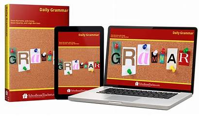 Daily Grammar Schoolhouseteachers Practice Homeschool