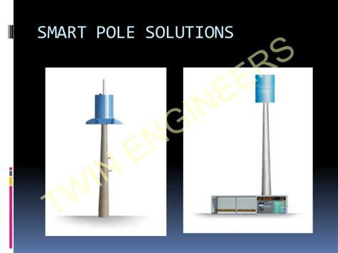 Smart City Solutionsw
