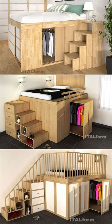 space saving small bedroom ideas space saving bedroom