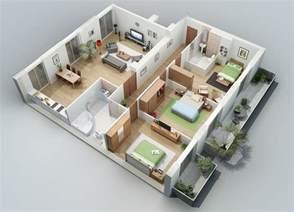 create house plans 3 bedroom house designs 3d inspiration ideas design a house interior exterior