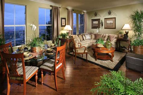 Home Design Ideas For Condos by 40 Rustic Interior Design For Your Home The Wow Style