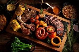 Professional Food Photography - Eaternal Zest