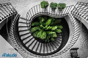 Gewendelte Treppe Berechnen : treppenstufen berechnen formeln zur treppenberechnung ~ Frokenaadalensverden.com Haus und Dekorationen