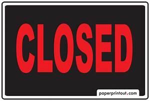 TGSCOM online gun store based in Green Bay closes, store ...