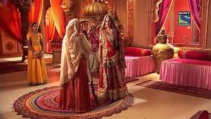 Bharat Ka Veer Putra - Maharana Pratap - Episode 69 - 18th ...