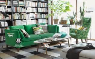 sofa sessel ikea ikea 2014 catalog