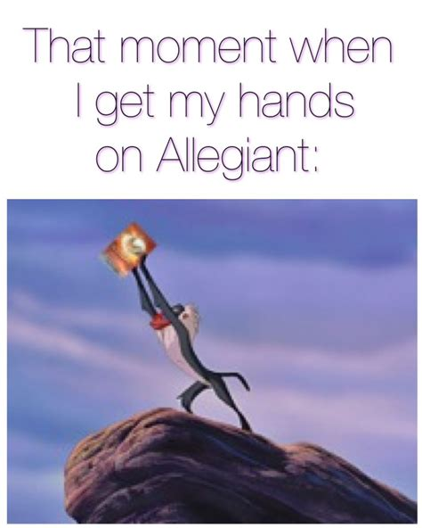 Epic Movie Meme - 17 best images about divergent series epic memes on pinterest lol funny pics cas and john green