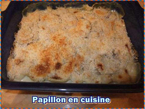 topinambour recette cuisine recettes de topinambour et gratins