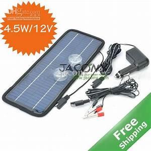 Ou Acheter Une Batterie De Voiture : batterie pour voiture stunning with batterie pour voiture garagiste qui change une batterie ~ Medecine-chirurgie-esthetiques.com Avis de Voitures
