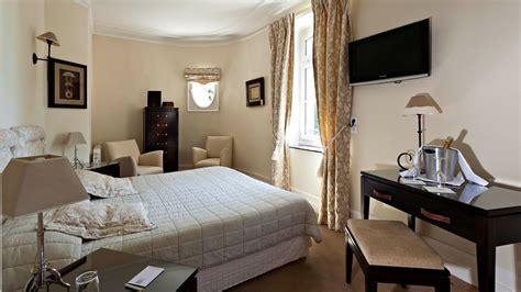 d馗or de chambre chambre luxe réservez chambre d 39 hôtel à boulogne najeti hôtel château cléry