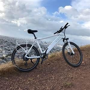 Sport E Bike : lust list espin electric bike is a nice ride at a budget ~ Kayakingforconservation.com Haus und Dekorationen