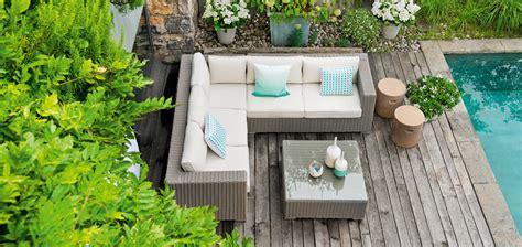 günstige loungemöbel outdoor g 252 nstige terrassenm 246 bel nabcd