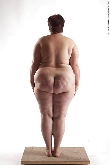Bbw Standing Nude Pics XHamster
