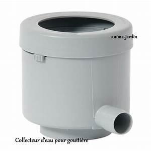 Bac Récupérateur D Eau De Pluie : r cup rateur d 39 eau de pluie amphore antik sable avec bac ~ Premium-room.com Idées de Décoration