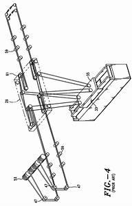 Patent Us7073673