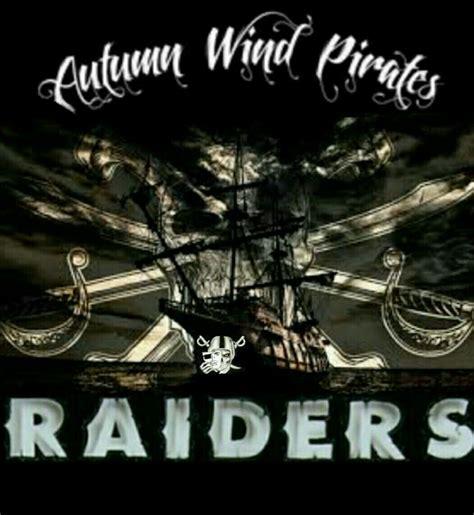 raiders stuff jack daniels oakland raider nation