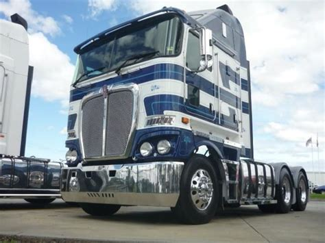 kenworth k200 for sale in usa 1000 ideas about kenworth trucks for sale on pinterest