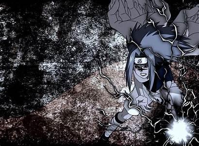 Sasuke Uchiha Wallpapers Naruto Anime Battle