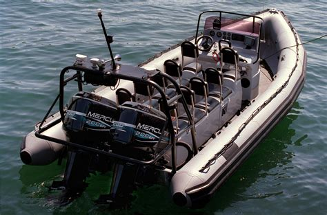 Rib Boat Equipment by Rib Boats Supplier Sourcing Manufacturer