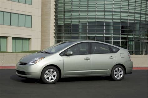 Toyota Brake Recall by Toyota Prius Recall Guide Sudden Acceleration Brake Safety