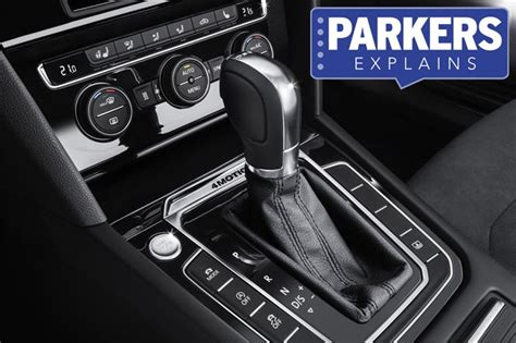Use this guide to learn how guaranteed asset protection (gap) insurance works and decide whether you need it. What is DSG (direct shift gearbox)?   Parkers