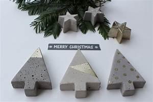 Diy Deko Weihnachten : 4 freizeiten diy betonsterne frohe weihnachten betonieren kleiner stern tannenbaum ~ Whattoseeinmadrid.com Haus und Dekorationen