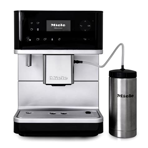 The accessories for miele coffee machines are specifically designed for these appliances in terms of dimensions and functions, and allow them to be used in a more versatile way. Miele Built In Coffee Machine Parts   Reviewmotors.co