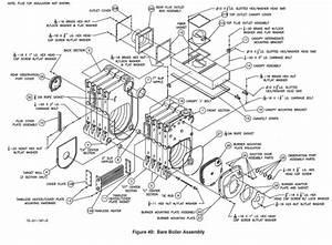 Wiring Diagram For Burnham Boiler