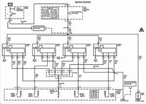 2004 Pontiac Vibe Pcm Wiring Diagram