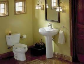bathroom toilet ideas small bathroom ideas diagonal toilet and pedestal sink