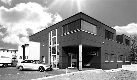 Haus Mieten Uelzen Ebay by Stahlhalle Mit Wohnung Halle Mit Wohnung Bauen Haus