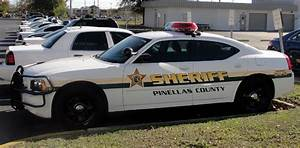 Pinellas County Sheriffs Office | Upcomingcarshq.com