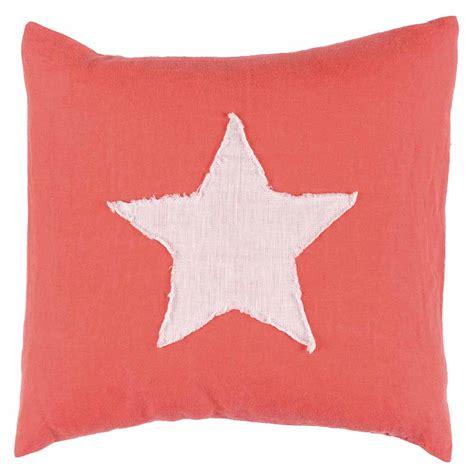 white storage bed king mitch applique linen cushion feather black