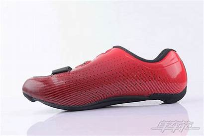 Spd Shimano Shoes Rc7 Road Cycling Sl
