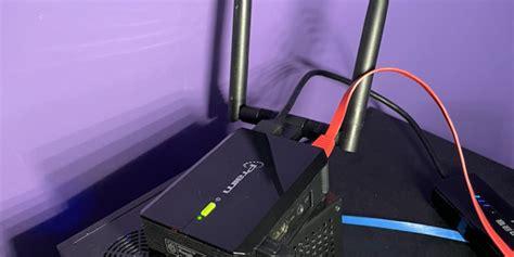 Make it easy to install some. Instalar OpenWRT en RaspBerry Pi - Blog Virtualizacion