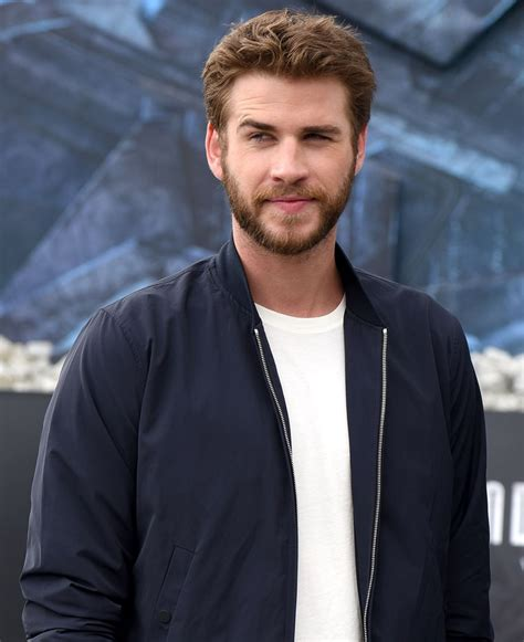 liam hemsworth jennifer lawrence says i have sex with