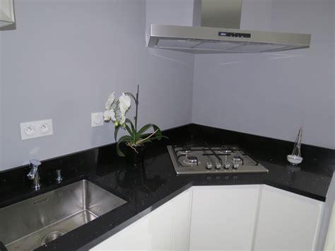 element haut de cuisine ikea cuisine archives jpc cuisines et salles de bains