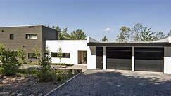 Images for maison moderne au quebec www.onlinediscount8shop1.gq