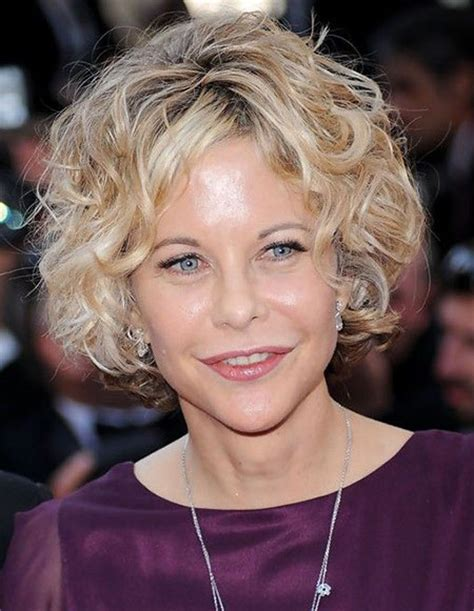 short hairstyles for curly hair short hairstyles 2018