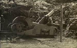 Mortaio da 210/8 D.S. - Wikipedia