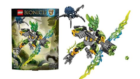 lego bionicle protectors  sets pictures youtube