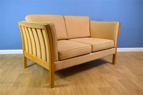 vinterior vintage furniture midcentury antique design furniture