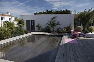 Mobile Terrasse Pool : piscine terrasse mobile terrasse mobile pour piscine piscine avec terrasse mobile stilys ~ Sanjose-hotels-ca.com Haus und Dekorationen