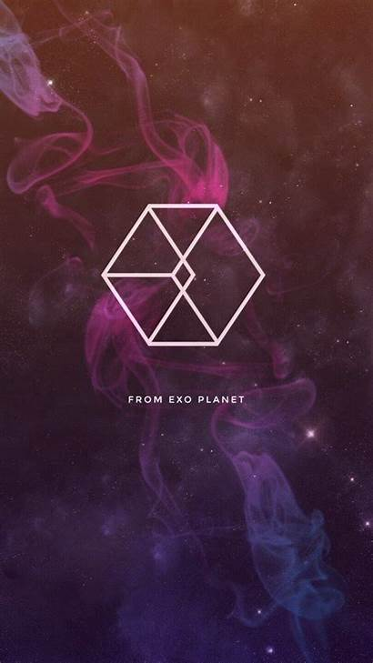 Exo Wallpapers Clipground 2021