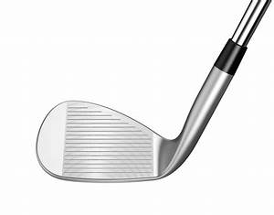 Golf Lounge : golf club release cobra launch limited edition tour trusty wedge sportlocker ~ Gottalentnigeria.com Avis de Voitures