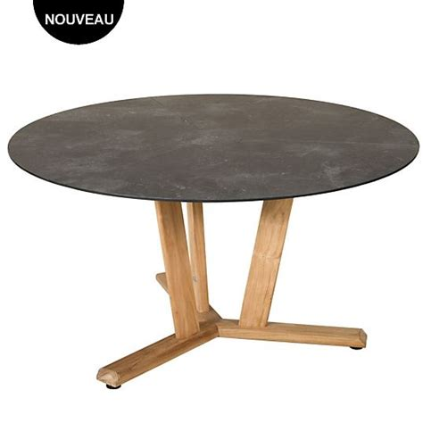 best 25 table ronde ideas on table ronde
