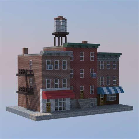 Best 25+ Minecraft Buildings Ideas On Pinterest