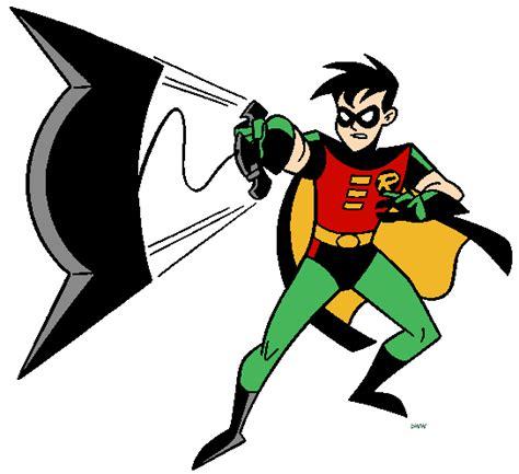 Batman Clipart All Cliparts Batman Clipart